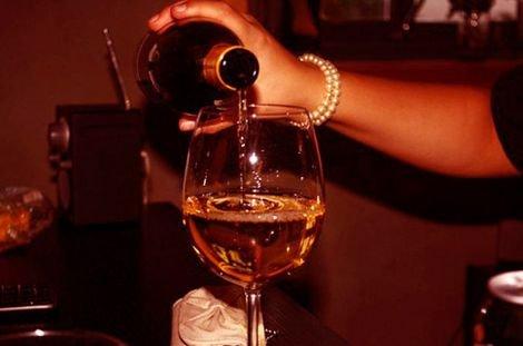 28岁女子饮酒凌晨猝死,只因做了这件事……