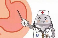 """胃病的""""福音""""找到了,白开水加""""1料"""",修复胃黏膜,预防胃癌"""
