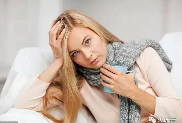为什么头痛和头晕总是形影不离?脑科医生为您介绍其紧密关系