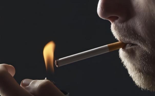 抽的烟越贵对身体伤害越小?大部分人都错了,真相并非如此