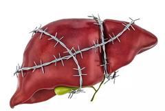 """农村有一物是肝癌的""""救命恩人"""",经常喝点,让肝癌""""节节败退"""""""