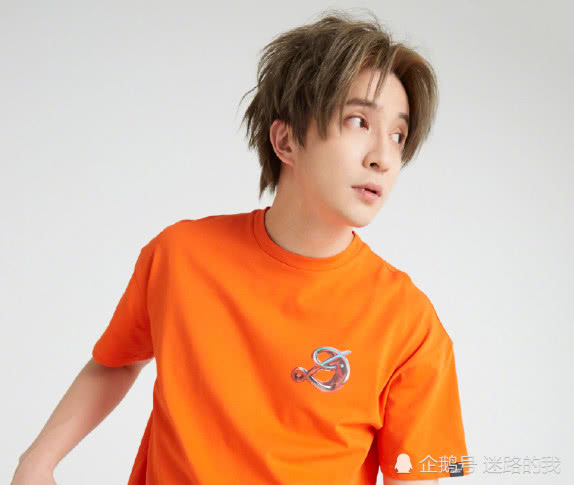 薛之谦新歌《慢半拍》发布,其中一句歌词走红,成00后疗伤神句