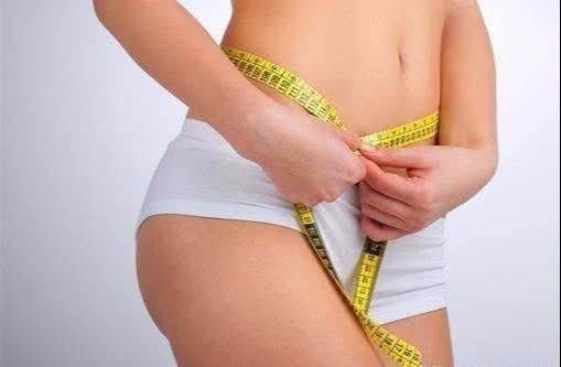 减肥切忌节食!这9种食材饱腹感强、热量低,快速减脂就该这么吃