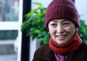 打死不嫁中国人,三段感情都离婚,为养活日本儿子,选择回国发展