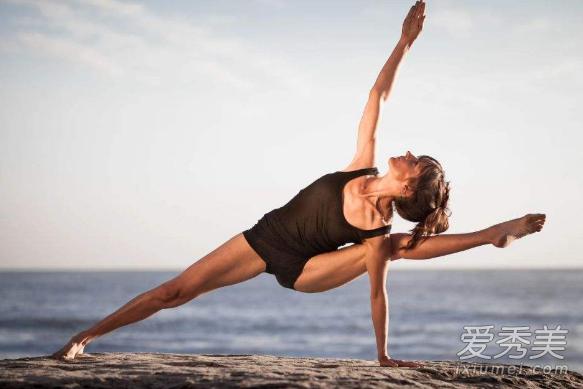 练瑜伽能减肥吗 练瑜伽有什么好处
