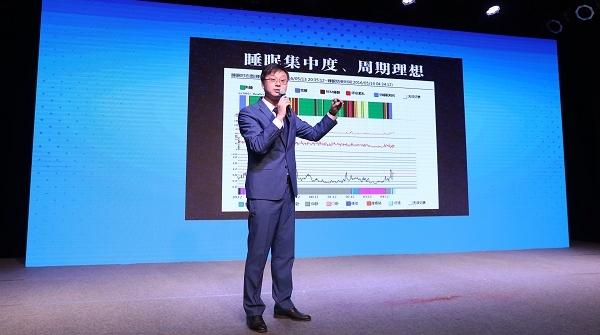 """这两场与健康相关的比赛启动,欢迎关注""""健康上海12320""""报名"""