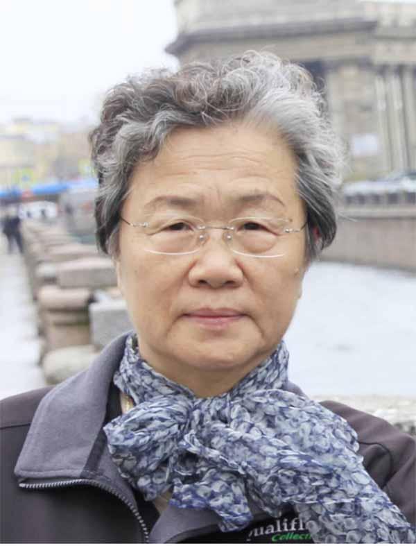 8月4日,哈市第一医院举行儿童生长发育义诊,北京儿童医院张美和教授莅临指导