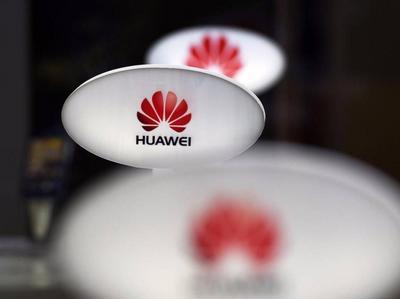 到底在怕啥?越南5G不想用华为,但也不愿激怒中国