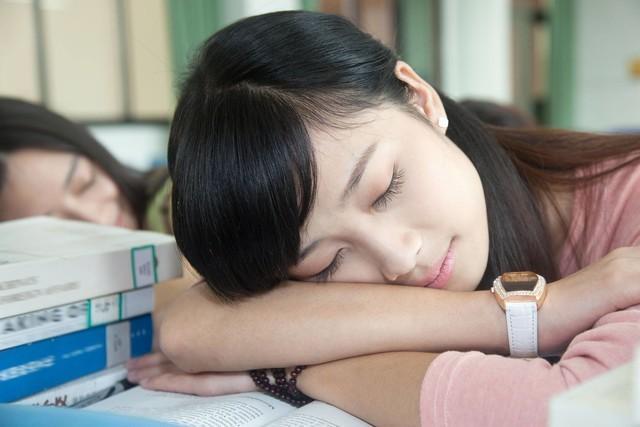 体质虚弱疲乏无力?教你如何提高免疫力