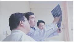 这个床号有故事——上海宏康医院外科接连救治疑难病患