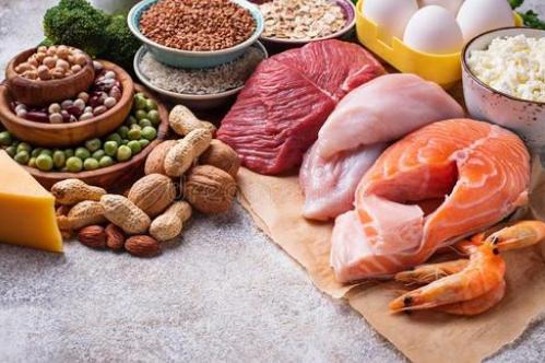 手术后吃什么好?营养均衡是基础