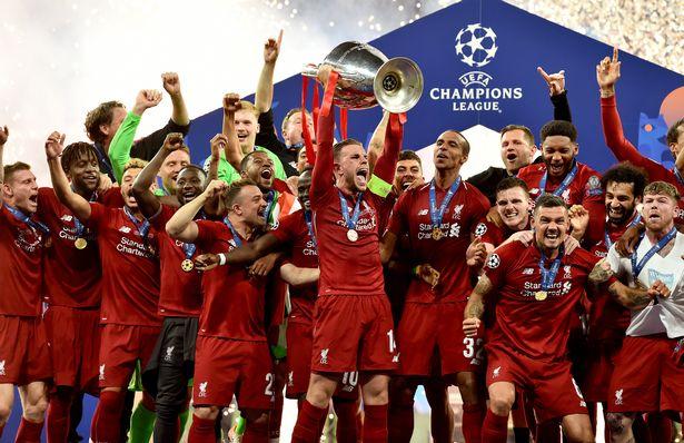 利物浦新赛季可争七冠!克洛普能创更大奇迹吗?