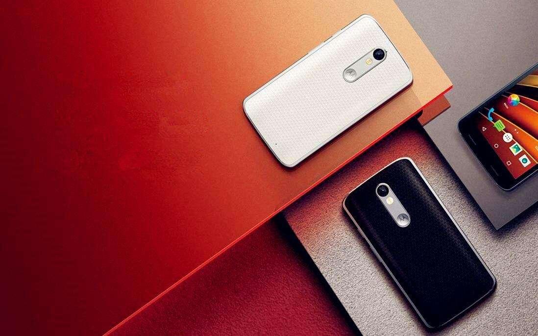 多款4G手机降价为5G让路 最大力度下调千元