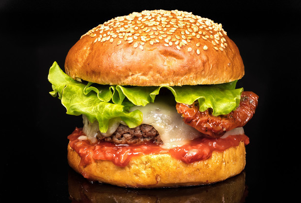 肯德基、麦当劳、汉堡王背后的定价逻辑