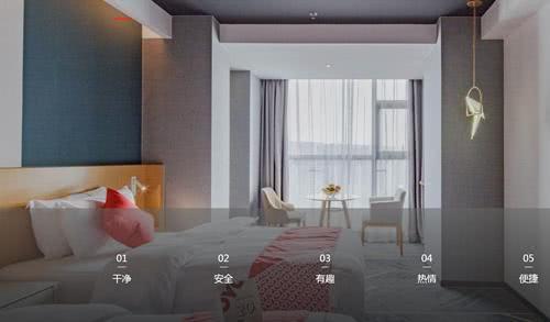 火爆的单体酒店:酒店业的ofo还是拼多多?