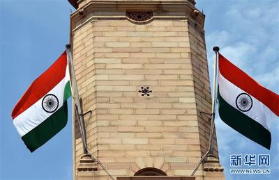 """印度称巴基斯坦降低对印外交级别缺乏""""事实依据"""""""