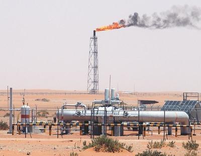 首次发债成功给了穆罕默德王储极大信心,沙特阿美将重启史上最大IPO