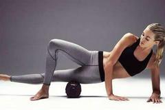 初级健身计划一周表 不知道的快来了解了解