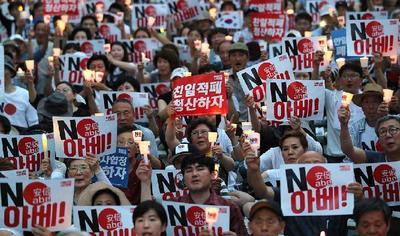 """日本出口管制""""精准打击""""韩国重要支柱产业,会让韩经济遭受致命伤害吗"""