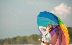 夏天快要过去了,还需要注意防晒吗?