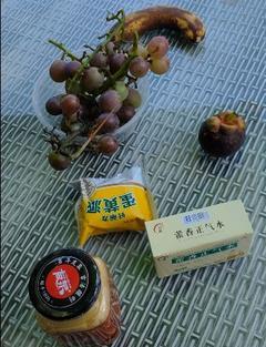 宁波姑娘吃蛋黄派竟被测出酒驾 这些东西开车前吃最好别吃
