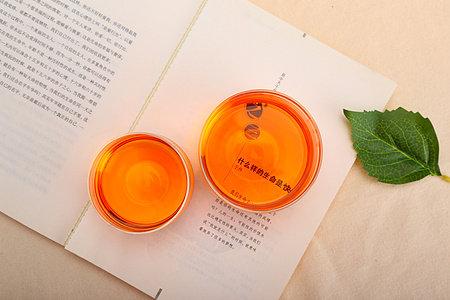 长期喝安化黑茶有这5种好处!