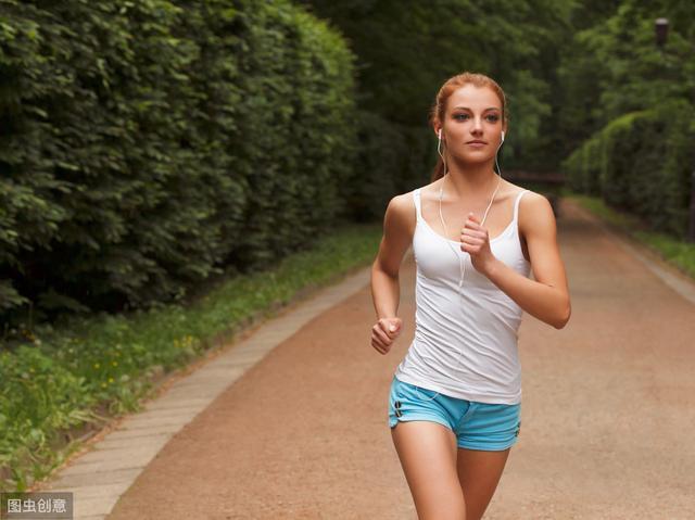 一位骨灰级跑步者的告白,让你从此爱上跑步