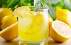 """减脂最""""明显""""的5种饮料,优益C上榜,全爱喝的体重不超90斤"""