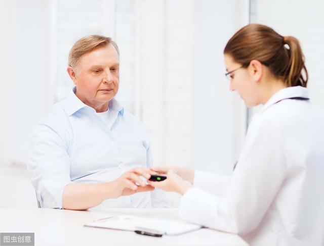 糖尿病28年活到82岁,血糖平稳没并发症,经验要分享给您