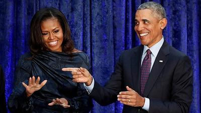 """奥巴马公司首部电影出炉:聚焦福耀美国工厂,""""让劳动人民发声"""""""