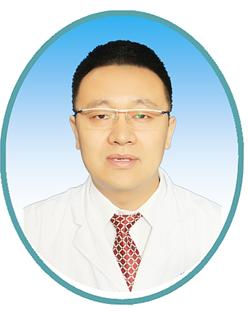 """哈尔滨市中医医院肛肠专家张银洁:如何给肠道""""减负?"""