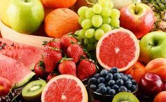 医生躲着走的3种水果,多数年轻人可能很喜欢吃