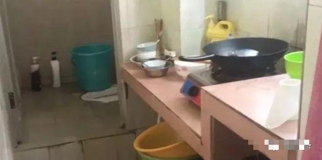【提醒】洗澡时热水器到底要不要断电?别再用生命去冒险了