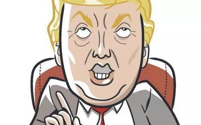 特朗普撞上钉子户!买卖谈不成,还被怒批了一顿