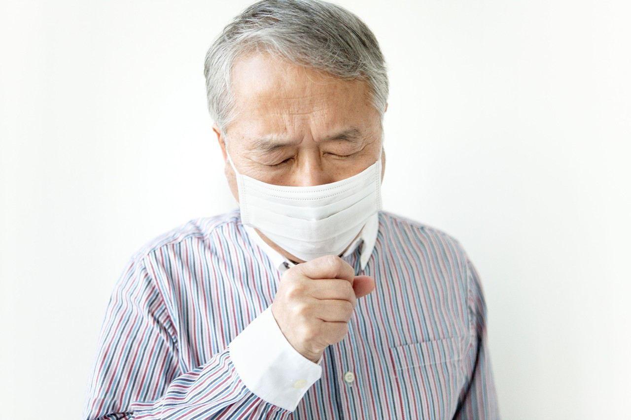 无论是风寒咳嗽,还是风热咳嗽,见到这个配方只能乖乖地束手就擒
