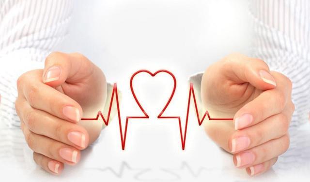 心脏好不好,自查6个信号就知道!很多人都耽误了
