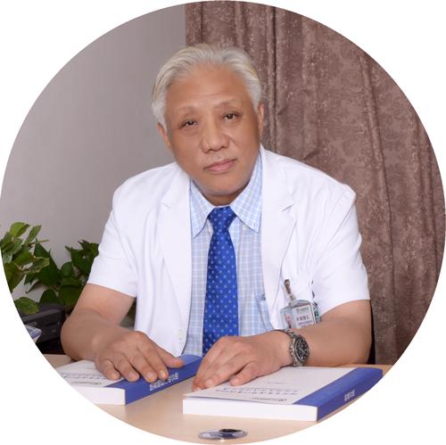 院长对话丨郞锦义:肿瘤学路上,我始终在创业