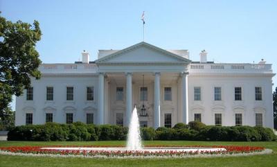 美联邦官员对白宫提出的社交媒体审查制度表示担忧
