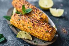 为什么外面买的玉米比自己煮的好吃?有可能因为……
