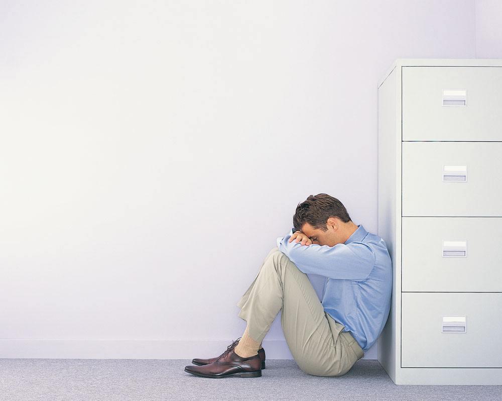 老年男性很常见的前列腺增生,该怎么办?这3种中药别错过