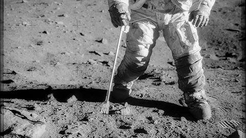 我们如何在月球上生活?