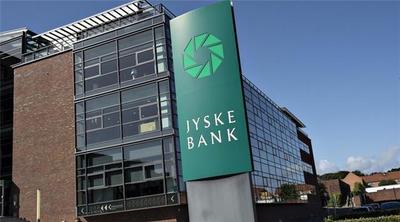 首笔负利率贷款借1万还9950 这好事就在丹麦