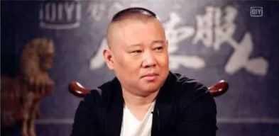 一路走好:冯巩升迁,姜昆下台,文艺界突发重大人事调整!