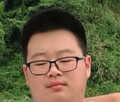 20岁中国留学生悉尼疑被绑架!家属被索要价值574万的比特币