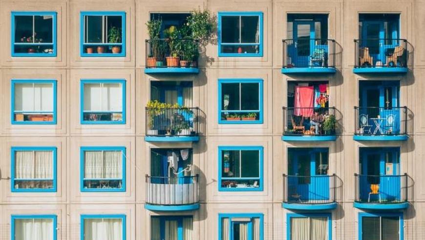 巴乐兔在政策指引下用运营推进高品质规范化租赁市场