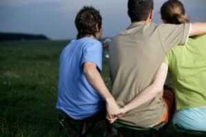 如果生活中出现这三种状况,男人们就要提高警惕了,很容易变色