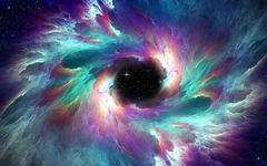 中医原来这么神奇,与宇宙竟有这么奇妙的关系,可是知道的人不多