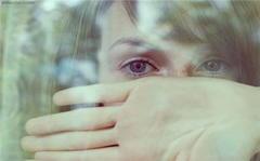 从身体到心理的巨大改变,白癜风扰乱了我们的生活