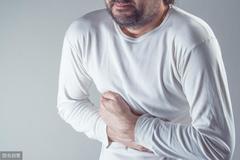 44岁男子,不沾烟酒,肝癌离世,医生直言:与妻子脱不了干系