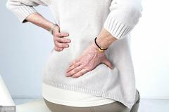 腰椎间盘突出症臭氧注射治疗后不痛了,日常护理要注意什么?